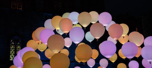 Balones-1